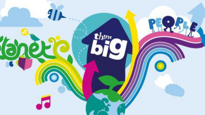 O2: How We're Measuring Up Against Our Think Big Blueprint Goals