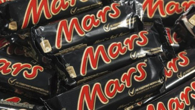 Mars Agrees with WHO, Promises to List Added Sugars in Nutritional Facts