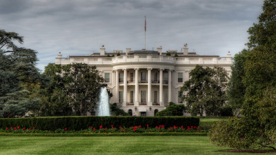 White House Sets Sights on Climate Change's Public Health Impacts
