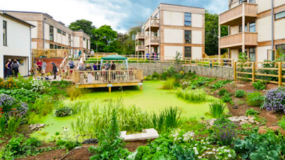 Meet You in the AgriHood: Co-Housing Becoming Increasingly Attractive Option for Developers