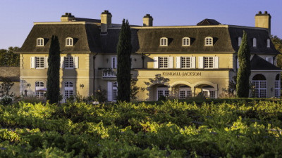 How Tesla Will Help Jackson Family Wines Save $2M in Energy Costs