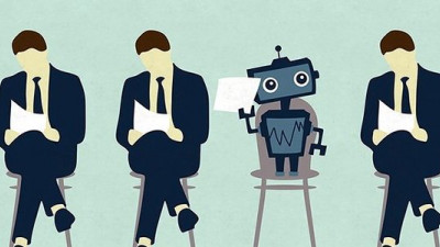 The Irony of Happiness at Work in the Age of Automation