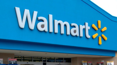 Walmart Announces New Animal Welfare Policy, $4M in Savings After Water Policy Revamp