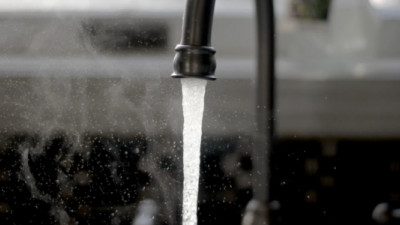 Survey: Majority of Americans Concerned About Contaminants in Tap Water