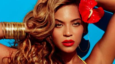 Why I Don't Like Beyoncé