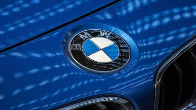 BMW, Google Top Global Corporate Reputation List