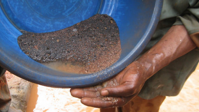 CFSI Helping Companies Comply with New EU Conflict Minerals Legislation