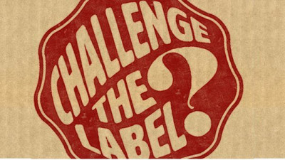 ISEAL Alliance Launches New Tool for Buyers to Challenge Credibility of Ecolabels