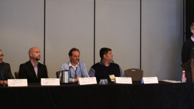 Philips, Dell, ASU Discuss How to Fill Existing Gaps in Shift Toward Circular Business Models