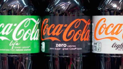 Coca-Cola Enterprises Responds to Obesity Concerns, Sets Most Ambitious Sustainability Targets to Date