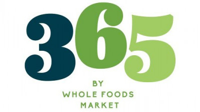 Whole Foods' 365 Stores to Offer Whole Foods Quality, Standards at Lower Prices