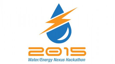 Water/Energy Nexus Hackathon Seeking Solutions to Critical Drought, Energy Issues
