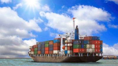Ahoy! Five Global Shippers Collaborate to Drive Sea Freight Sustainability