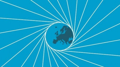 Trending: Even Yet Still More Evidence Pointing to #BusinessCase for Circular Economy