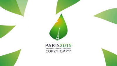 20 Subnational Governments Lead Emissions-Reduction Commitments Ahead of COP21