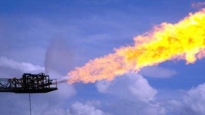 Investors Worth $1.5 Trillion Support Federal Methane Emissions Reduction Plan