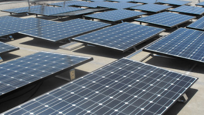 Report: Renewable Energy, Energy Efficiency Will Grow Based on Cost Competitiveness Alone