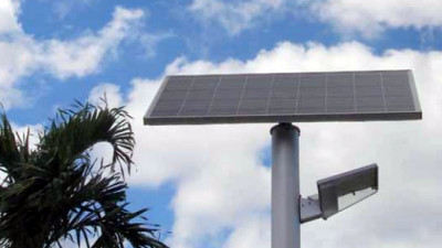 Trending: Island Nations Poised to Reap Billions in Benefits Through Renewables