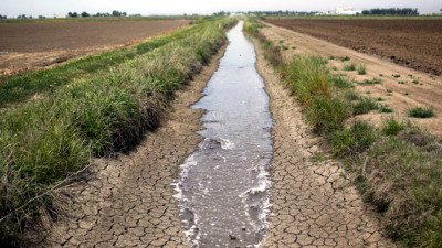 New 'Water Deeply' Platform Will Help Public Understand California Water Crisis