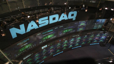 TruValue Labs Expands ESG Monitoring to NYSE and NASDAQ