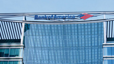 Bank of America Expands Environmental Business Initiative to $125B by 2025