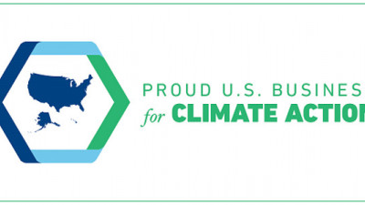 Apple, Google, Walmart Among 13 U.S. Companies Pledging $140B for Climate Action