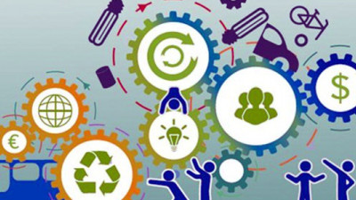 The Circular Economy, Take 2: Will Europe Fail or Fly?