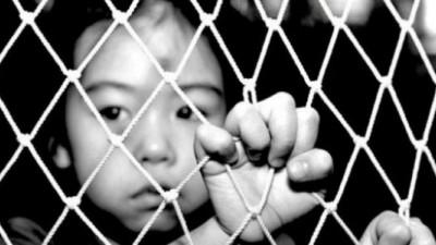 Faith-Based Investors Support National Legislation Mandating Corporate Disclosures on Trafficking, Slavery Risks