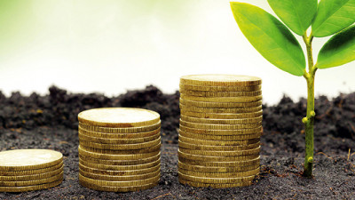 Study: Investors Increasingly Factoring Companies' ESG Practices Into Investment Decisions