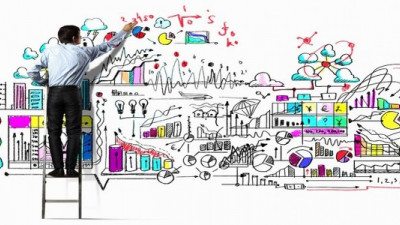 Want an Impactful Business? Focus on Design of Culture