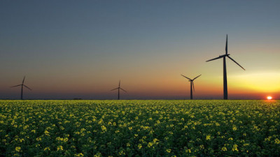 USDA Invests $63M to Support Renewables and Energy Efficiency