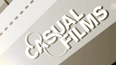 Video Production with a Heart: How Casual Films Helps Responsible Companies Tell Their Stories