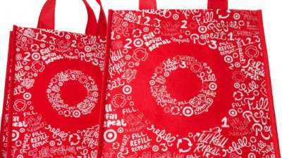 How Target Is Taking Sustainable Products Mainstream (and Working with Walmart)