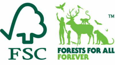 FSC Hosting Global Business Event, Launching Consumer Branding