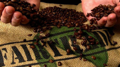 Study: Consumers Are Willing to Pay 30% More for Fair Trade Products