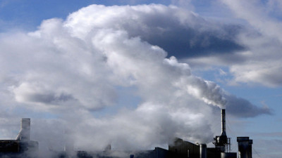Report: UN Carbon Credits Program May Have Increased CO2 Emissions