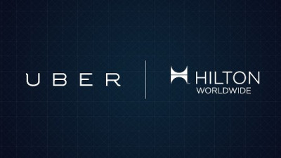 Trending: Uber, Airbnb Optimizing User Experience Through Smart Partnerships