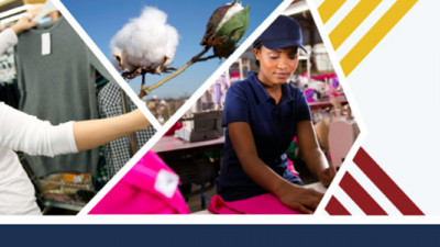 Ashoka, C&A Foundation Launch Challenge to Improve Working Conditions in Apparel Industry