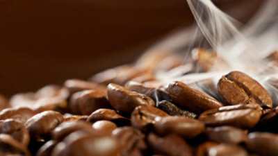 London Coffee Shops to Fuel More Than Morning Commutes: Grounds Can Power 15K Homes