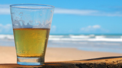 AB InBev, Heineken Join Local Brewers to Launch World's First 'Global Beer Responsibility Day'