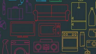 #BusinessCase: Furniture Take-Back Programs from IKEA, John Lewis Save Money, Emissions
