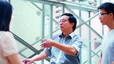 BASF's Creator Space Tour Heading to Shanghai to Explore Future Urban Living