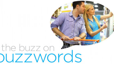 'Eco-Friendly,' 'Renewable,' 'Sustainable' - Are 'Green' Buzzwords Reaching, Influencing American Consumers?