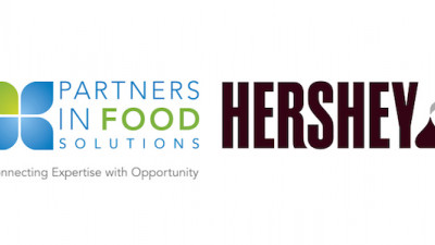Hershey Joins Partnership to Help African Companies Improve Food Nutrition and Affordability