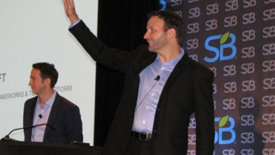 #NewMetrics '15: Everything You Need to Succeed at Sustainability Investing, Impact Reporting