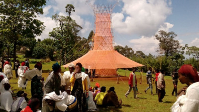 6 Health, Energy, Infrastructure Solutions Shortlisted for World Design Impact Prize