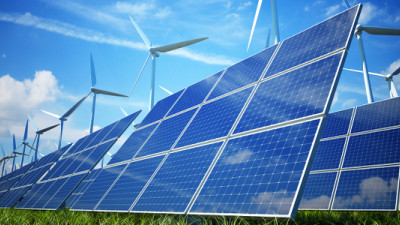 #BusinessCase: Why Renewable Energy Will Make or Break Business Success