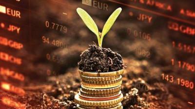 #NewMetrics '15 Panel Dissects Evolving Green Bond Market