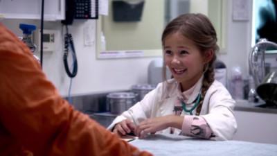 Trending: Barbie, 'Sesame Street' Encouraging Kids to Bust Social Stereotypes