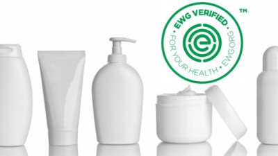 Stories About Cosmetics/Personal Care Products - Sustainable